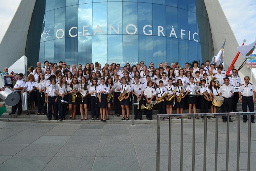 concierto-oceanografic